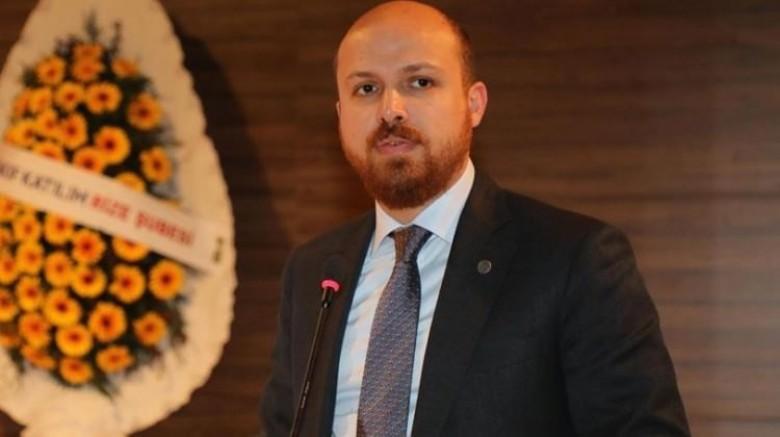 Bilal Erdoğan Bugün Niğde'ye geliyor
