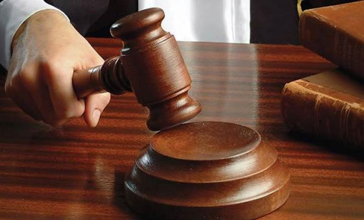 FETÖ Davasında 6 Karar Çıktı