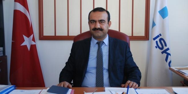 İŞKUR'da Engelli İstihdamına Yönelik Desteklemeler Devam Ediyor
