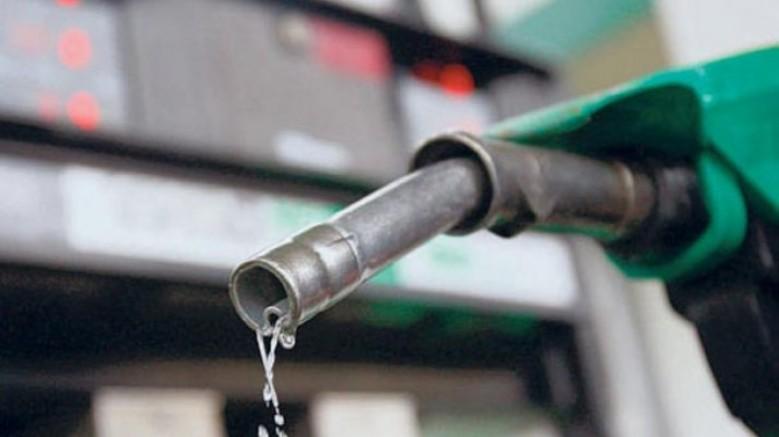 Niğde'de Petrol İstasyonlarına Operasyon