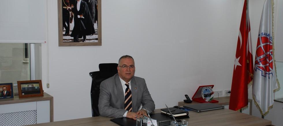 NİTSO'da Dış Ticaret Semineri Düzenlenecek