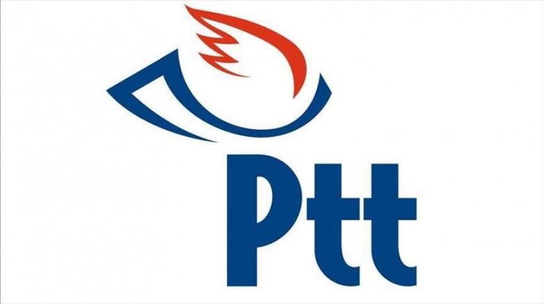 PTT'den Yaza Özel İndirim Kampanyası