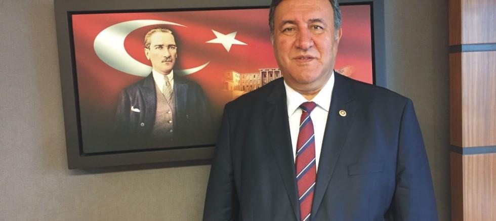 Türk Vatandaşlarınca, ABD'ye 741 Milyon Dolarlık Yatırım Yapıldı